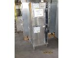 Lot: CN369 - GROEN DOUBLE STACK STEAMERS