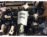 Lot: 6393 - Pallet of Microscopes