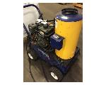 Lot: 6401 - Napa Power Washer