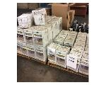 Lot: 6402 - (2 Pallets) of Stain Resistant Coating