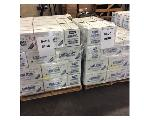 Lot: 6405 - (2 Pallets) of Star-Spray Glass Cleaner