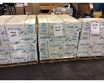 Lot: 6406 - (3 Pallets) of Disinfectant-Detergent/Deodorant