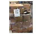 Lot: 6422 - Pallet of Tissue/Towel/Soap Dispensers