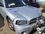 Lot: 14-S238384 - 2008 DODGE CHARGER