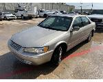 Lot: 22 - 1997 Toyota Camry