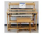 Lot: 5 - Macomber Loom
