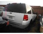 Lot: 05-669859C - 2003 FORD EXPEDITION SUV