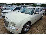 Lot: 28-56495 - 2005 Chrysler 300C - Key
