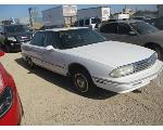 Lot: 21-305450 - 1994 OLDSMOBILE NINETY EIGHT
