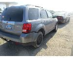 Lot: 29-M06772 - 2008 MAZDA TRIBUTE SUV