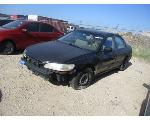 Lot: 30-034187 - 1999 HONDA ACCORD LX