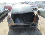 Lot: 37-145234 - 2005 NISSAN ALTIMA