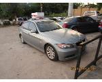 Lot: 31 - 2007 BMW 328I - KEY / RUNS & DRIVES