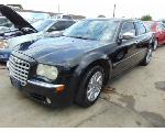 Lot: B9040683 - 2007 CHRYSLER 300C
