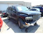 Lot: B9050330 - 2004 CHEVROLET TAHOE SUV