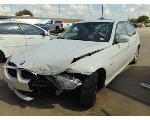 Lot: B9060500 - 2010 BMW 328i SA - KEY
