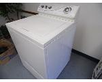 Lot: A7677 - Working Maytag Washing Machine