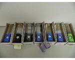 Lot: A7680 - 8 Craig Portable Dancing Water Speakers