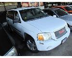 Lot: 1915891 - 2007 GMC ENVOY SUV