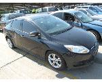 Lot: 1916392 - 2014 FORD FOCUS