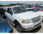 Lot: 1916477 - 2005 FORD EXPEDITION SUV