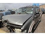 Lot: 67469.FWPD - 1999 FORD EXPLORER SUV - KEY
