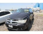 Lot: 67487.FWPD - 2010 DODGE JOURNEY SUV