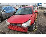 Lot: 67588.FWPD - 2008 FORD FOCUS