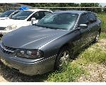 Lot: 1042 - 2004 Chevrolet Impala