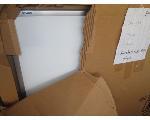 Lot: 4 - (2) 6-ft Dry Erase Boards