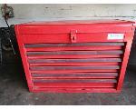 Lot: 1929 - Tool Box