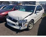 Lot: 034564 - 2003 Mitsubishi Lancer