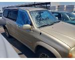 Lot: 100421 - 2006 Suzuki XL7 SUV