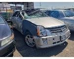 Lot: 172026 - 2005 Cadillac SRX SUV
