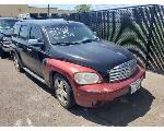 Lot: 529373 - 2006 Chevrolet HHR
