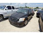 Lot: 13-158606 - 2009 Dodge Caliber