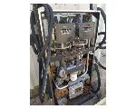 Lot: 5.BR - FUEL PUMP
