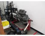 Lot: 38.SP - ENGINE CUT OUT, PARTS