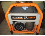Lot: 40.SP - (2) GENERATORS