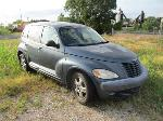 Lot: 16-226799 - 2002 CHRYSLER PT CRUISER