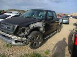Lot: 27-B47899 - 2005 FORD F150 PICKUP