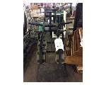 Lot: 6426 - Leg Press Weight Machine