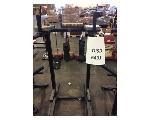 Lot: 6431 - Arm/Shoulder Weight Machine