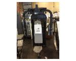 Lot: 6436 - Arm/Shoulder Weight Machine