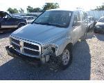 Lot: 518-56812 - 2005 DODGE DURANGO SUV