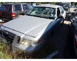 Lot: 525-54287C - 2005 FORD CROWN VICTORIA