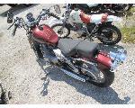 Lot: 459 - 1985 HONDA MOTORCYCLE