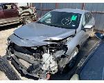 Lot: 07 - 2017 Chevrolet Malibu - Key