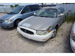 Lot: 02-156822 - 2004 Buick LeSabre