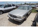 Lot: 10-157558 - 1995 Buick LeSabre